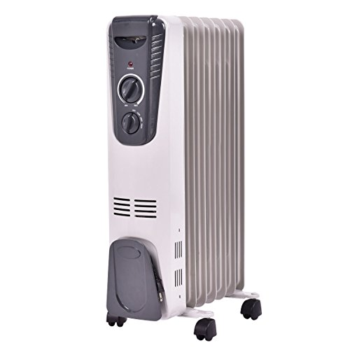 space heater - Energy Efficient Space Heater