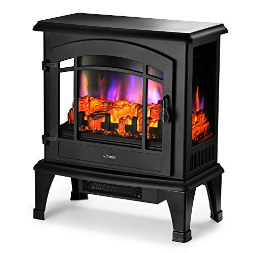 Space Heaters Store Great Selection Amp Discount Prices On